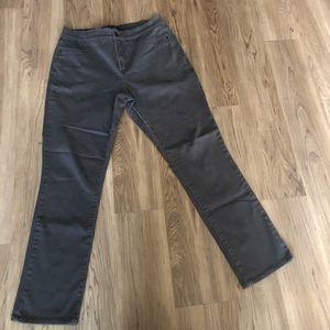 NYDJ Jeans - Nydj size 12 jeans